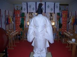 Saitansai_20112